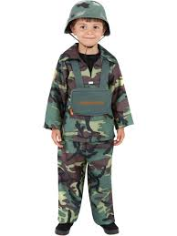 15 best army images on pinterest halloween costumes army and