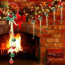 popular xmas hanging decorations buy cheap xmas hanging