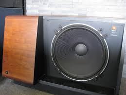 jbl home theater subwoofer fs jbl b460 subwoofer hifi u0026 audio visual classifieds stereonet