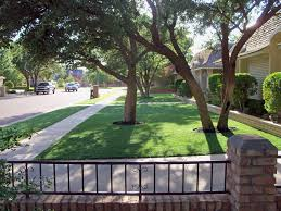 California Landscaping Ideas Plastic Grass Rosemead California Landscape Ideas Front Yard