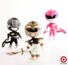 target san rafael black friday toys the loyal subjects
