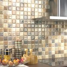 ideas for kitchen wall tiles kitchen tile ideas vinnie me