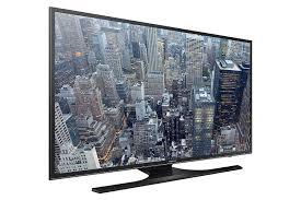 amazon black friday flat screen amazon com samsung un40ju6500 40 inch 4k ultra hd smart led tv
