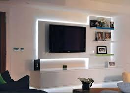 Modern Tv Wall Best 25 Modern Tv Unit Designs Ideas On Pinterest Tv Units Tv