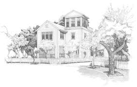 drawing houses architecture house drawing surprising architecture house drawing