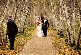 kayt and aaron s stan hywet wedding cleveland wedding