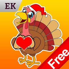 emoji kingdom free turkey emoticons on the app store