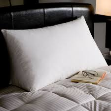 best bed rest pillow bed white backrest pillow pillow support for sitting up in bed