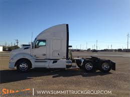 kenworth t680 trucks for sale 2016 kenworth t680 in texas for sale used trucks on buysellsearch