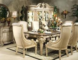 elegant formal dining room sets elegant formal dining room sets small home ideas