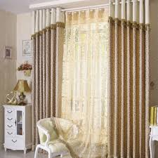 Cheap Cafe Curtains Cheap Cafe Curtains For Living Room Find Cafe Curtains For Living