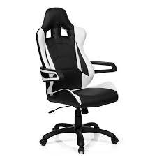 bureau pro pas cher surprenant fauteuil gamer pas cher tresko rs 021 chaise chere