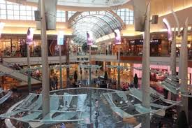 black friday central florida mall hours and links