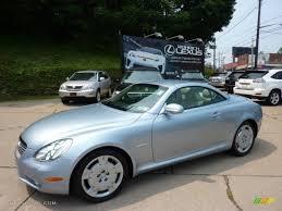 lexus sc430 white 2004 azure pearl lexus sc 430 50329583 gtcarlot com car color