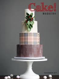 Cake Decorating Magazine Issues Cake Magazine By Australian Cake Decorating Network November 2017
