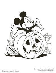 halloween clipart free printable halloween coloring pages free coloring coloring pages