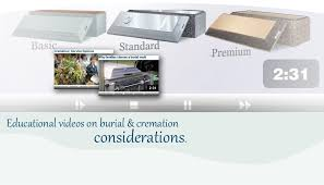 burial vault prices concrete burial vaults cremation urns jewelry and related