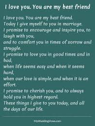 best wedding sayings 672 best wedding vows images on wedding vows happy