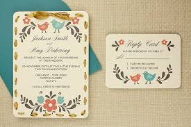 amusing wedding invitation cards templates free 90 with