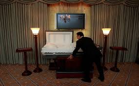 cheap funeral homes houston caskets caskets houston houston cheap casket houston