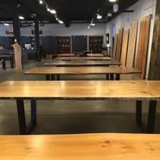 hardwoods 10 photos 13 reviews furniture stores 2101