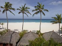 manchebo beach resort palm eagle beach aruba booking com