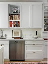 kitchen cabinet hardware ideas pulls or knobs kitchen cabinet hardware ideas pulls or knobs unique modern cabinets