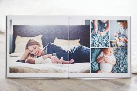 modern photo album the ultimate album designer album design portrait photographers