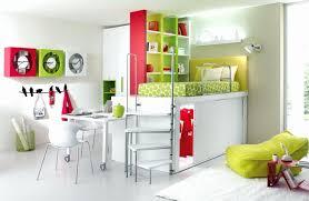 lit surélevé avec bureau notice montage lit mezzanine conforama inspirational lit mezzanine