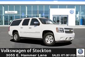 chevrolet suburban 2000 chevrolet suburban chevy review ratings specs prices