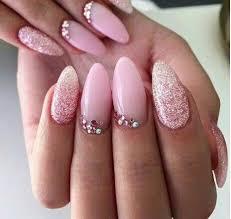 214 best glitter nailz images on pinterest glitter nails make
