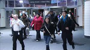 best canadian black friday deals black friday sales come to canada ctv news