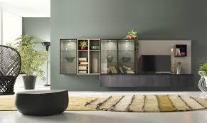 furniture elegant dining furniture design with cool corner