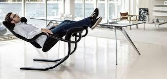 sedie ergonomiche stokke varier in vendita sedie design