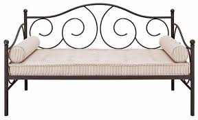 top 9 best full size daybeds in 2017 reviews