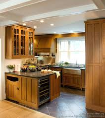 mission style kitchen cabinets mission kitchen cabinets mission oak kitchen cabinets ljve me