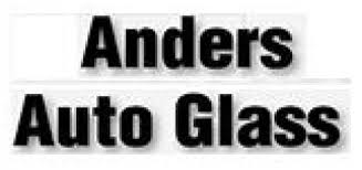 anders auto glass 4229 s st fort collins co car repair