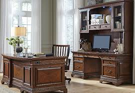 Home Office Furniture Stores Near Me Furniture Mattresses Costco