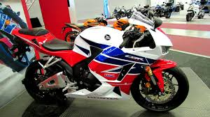 honda 600 motorcycle 2013 honda cbr600rr walkaround 2013 montreal motorcycle show