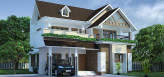 home interior designers in thrissur architects in thrissur interior designing in thrissur interior