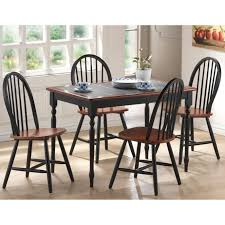 Art Van Kitchen Tables Kitchen Art Van Dining Table Magnolia Dining Table Dark Brown