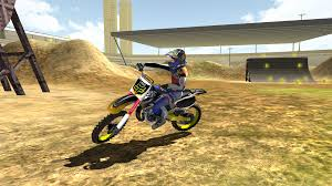 freestyle motocross games motorbike freestyle android apps on google play