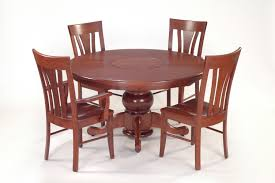 cheap dining room tables buy dining room tables in rochester ny jack greco