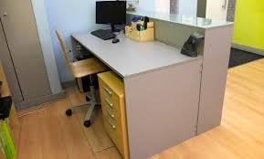 Desk Carpet Desk Modern Hotel Reception Desk Doors Kitchen Awesome Double