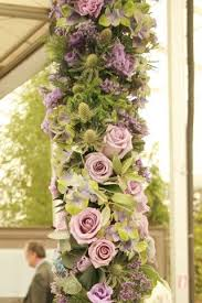wedding flower arches uk 30 best floral trends structural images on wedding