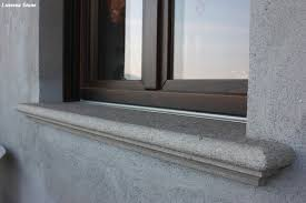 davanzali interni davanzale coperture tetti in pietra di luserna pavimentazioni