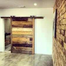 sliding door design for kitchen barn doors in kitchen sliding door john house decor u2013 asusparapc