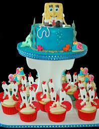 88 mejores imágenes sobre spongebob themed kids party en pinterest