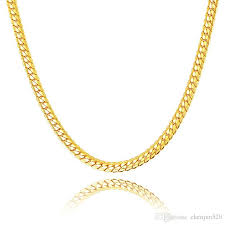 new arrival fashion style gold plated alloy snake shape wholesale gold chain buy cheap gold chain from