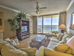 1608 majestic beach towers vrbo
